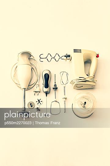 Blender - p550m2270023 by Thomas Franz