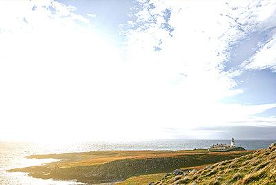 Lighthouse - p587m1104244 von Spitta + Hellwig