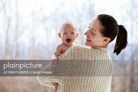 p1166m1145209 von Cavan Images