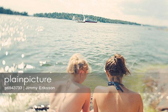 p6943733 von Jimmy Eriksson