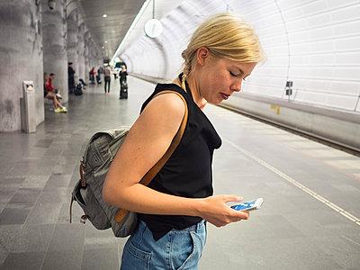 p352m1349680 von Viktor Holm