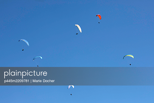 p445m2209781 by Marie Docher