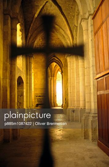 Gothic - p885m1087422 by Oliver Brenneisen
