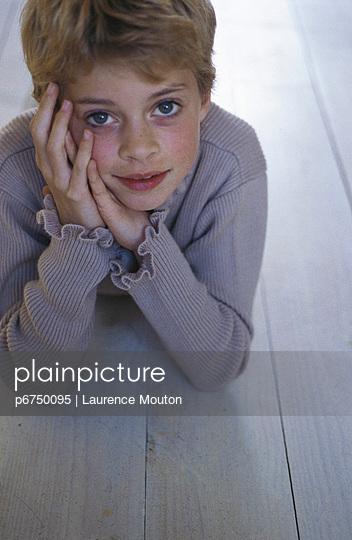 p6750095 von Laurence Mouton