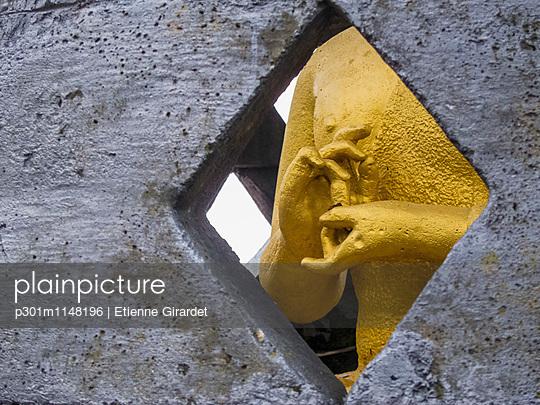 p301m1148196 von Etienne Girardet
