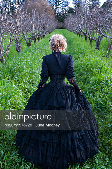 p920m1573729 von Jude Mooney