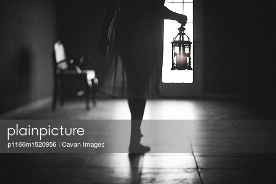p1166m1520956 von Cavan Images