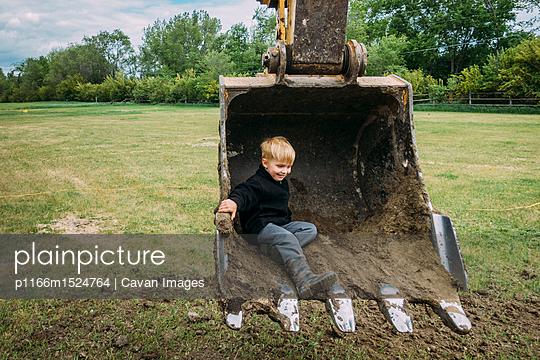 p1166m1524764 von Cavan Images