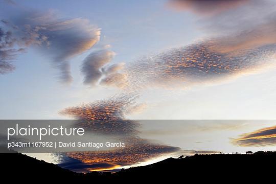 p343m1167952 von David Santiago Garcia