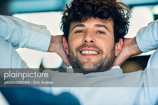 p623m2082965 von Eric Audras