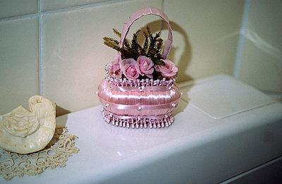 Soap - p0120019 by Anke Tillmann