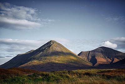 Isle of Skye - p587m1104280 by Spitta + Hellwig
