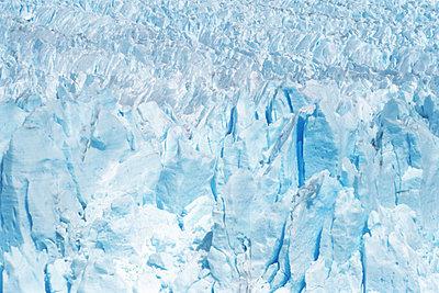 gletscher - p6270533 von bobsairport