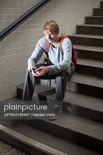 p975m1159447 von Hayden Verry