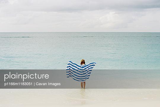 p1166m1183051 von Cavan Images