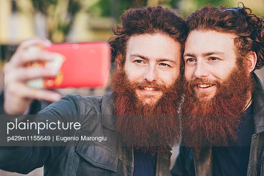 p429m1155649 von Eugenio Marongiu