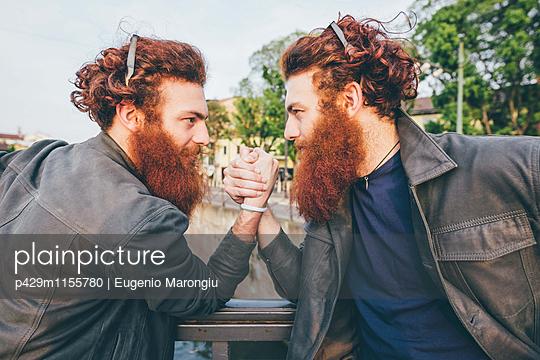 p429m1155780 von Eugenio Marongiu