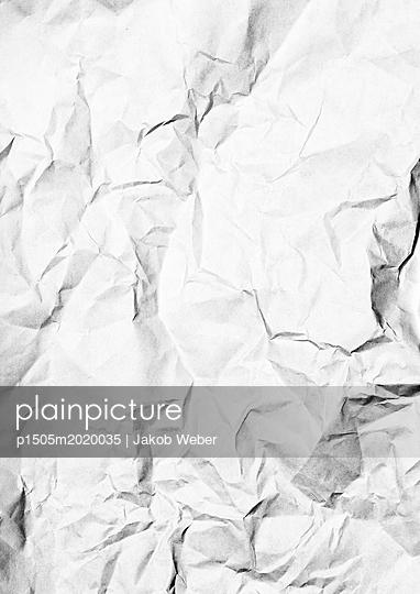 Papierfalten - p1505m2020035 von Jakob Weber