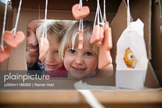 p300m1188383 von Rainer Holz