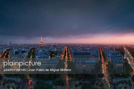 p343m1168149 von Juan Pablo de Miguel Moreno