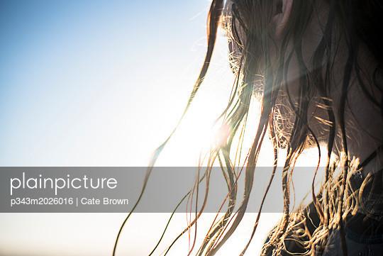 p343m2026016 von Cate Brown