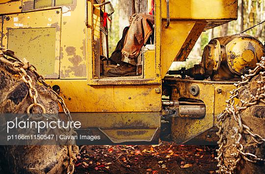 p1166m1150547 von Cavan Images