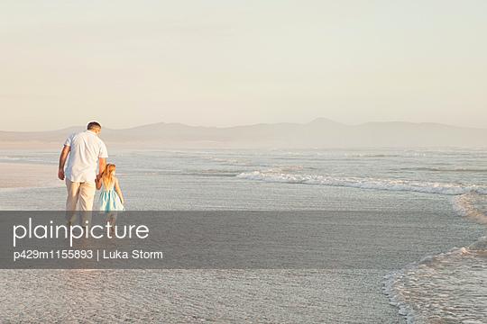 p429m1155893 von Luka Storm
