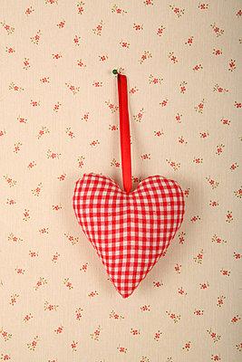 Heart - p165m855663 by Andrea Schoenrock