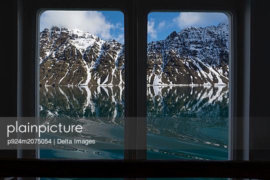 p924m2075054 von Delta Images