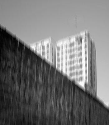 p1421m2015318 by Simon Fröhlich