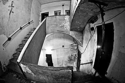Mi casa es tu casa - p911m945408 by Guillaume Krebs