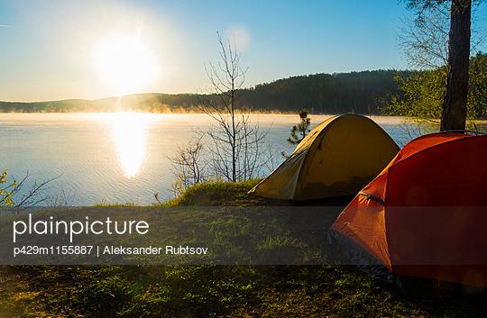 p429m1155887 von Aleksander Rubtsov