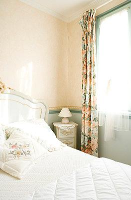 Gästezimmer - p2480769 von BY