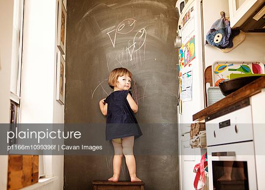 p1166m1099396f von Cavan Images