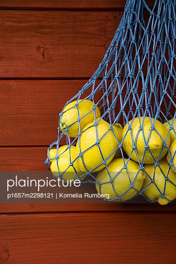 Bought healthy - p1657m2298121 by Kornelia Rumberg