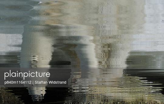 p840m1164112 von Staffan Widstrand