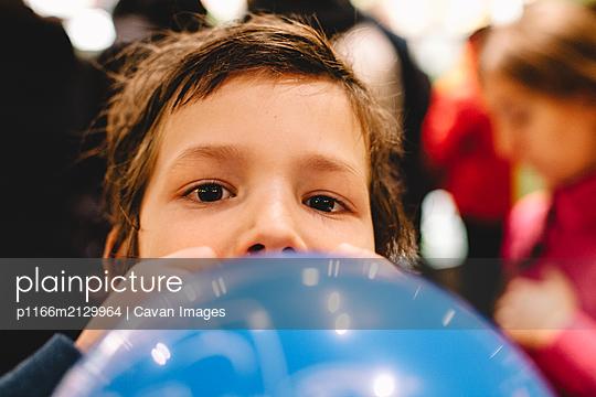 p1166m2129964 von Cavan Images