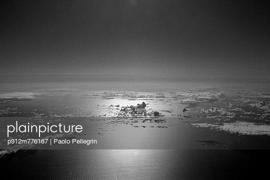 p912m776187 von Paolo Pellegrin