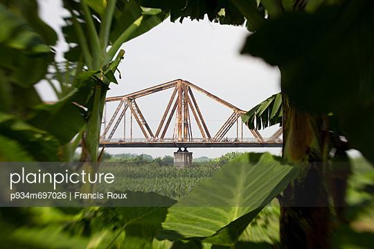 p934m697026 von Francis Roux photography