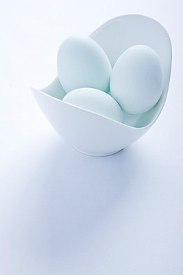 Eggs - p6692081 by David Harrigan