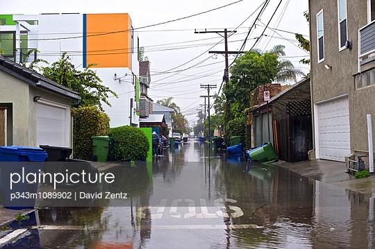 p343m1089902 von David Zentz
