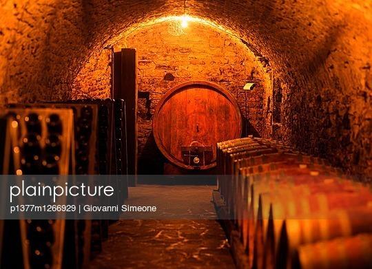 p1377m1266929 von Giovanni Simeone
