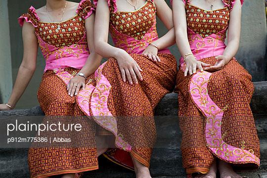 p912m775386 von Abbas photography