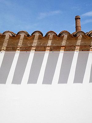 Terrakotta Museum - p1021m1440146 von MORA