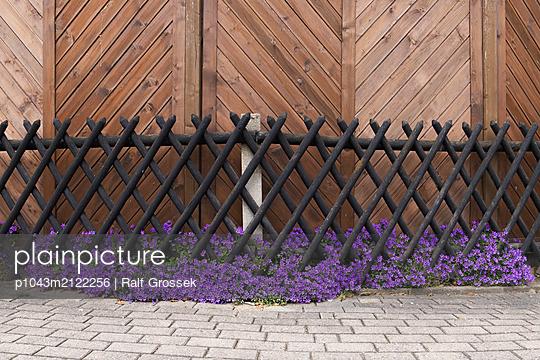 privacy - p1043m2122256 by Ralf Grossek