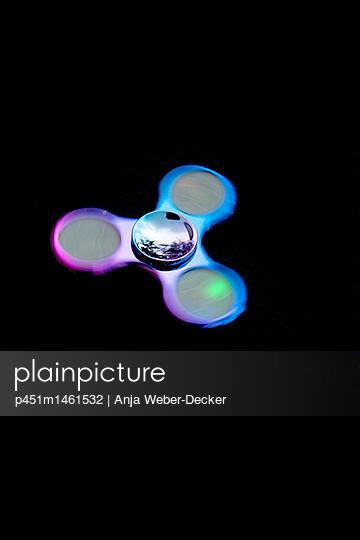 p451m1461532 by Anja Weber-Decker