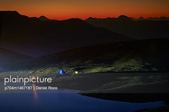 p704m1467187 by Daniel Roos