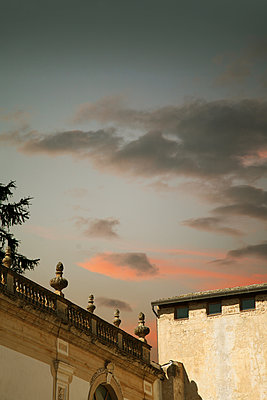 Palermo - p1038m1065626 by BlueHouseProject
