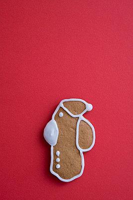 Weihnachten - p4470365 von Anja Lubitz