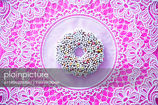 Candy - p1149m2263661 by Yvonne Röder